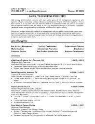 Property Management Resume Samples Property Manager Resume Sample Best Of Elegant Assistant Property