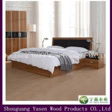 modern wood bedroom furniture. Bedroom Furniture---wood Bed King Modern Wooden Designs Wood Furniture N