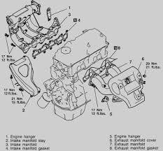 mitsubishi engine diagram house wiring diagram symbols \u2022 Mitsubishi L300 Van 4G92 Engine mitsubishi engine diagram images gallery