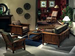 Living Room:Traditional Living Room Decorating Ideas Traditional Living  Room Decorating Ideas With Wall Decoration