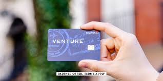 Check spelling or type a new query. Why The Capital One Venture Will Be The Next Card I Add To My Wallet The Points Guy