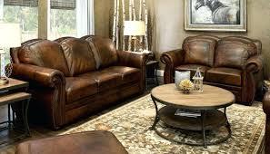 ashley furniture glendale furniture s in co leather creative ashley furniture near glendale ca