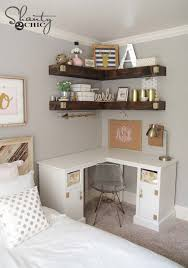 home office in bedroom. 25 fabulous ideas for a home office in the bedroom h