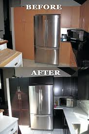 cost to change kitchen cabinet doors. cost change kitchen cabinet doors refacing great update remodel no cabinets average replace to remove . install