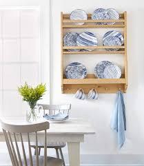 kitchen storage storage and