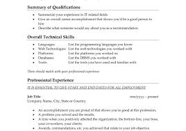 Resume Building Tools Mind Mapping Logiciel Gratuit Francais