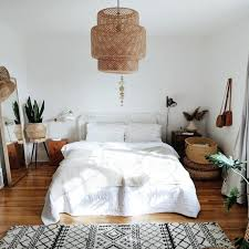 small home decor items home decor items you wont believe are from decorating living room