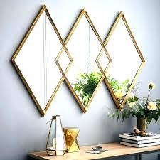 Italian Home Decor Accessories Cool Inspiring Home Design Ideas Interior For Nifty Decor Italian