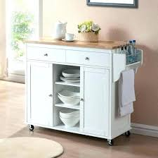 stand alone kitchen pantry stand alone food pantry standalone pantry furniture tall white wooden kitchen pantry stand alone kitchen pantry