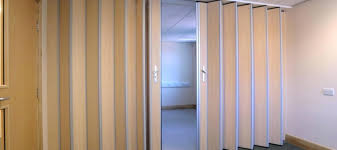 sliding wall room divider wonderful home impressing movable room dividers on doors folding and 0 from sliding wall room divider