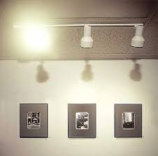 gallery track lighting. View Larger Image Gallery Track Lighting