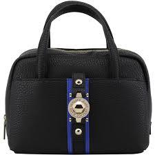 faux leather satchel bag nextprev prevnext
