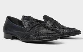 How To Buy Mens Shoes That Look Expensive But Are Low Cost