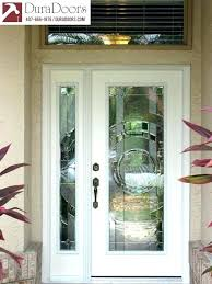glass front doors leaded entry door inserts design full image for kids ideas decorative inspirations charming glass front doors