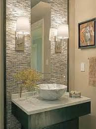 modern half bathroom. half bathroom ideas for a small modern v