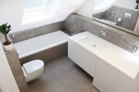 Badezimmer Sanierung München Ludwigsvorstadt Zotz Bäder München