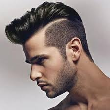 New Hairstyle boy new hairstyle fade haircut 8027 by stevesalt.us