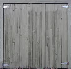white wood door texture. Wood Garage Door Texture Photo - 8 White