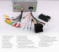 wiring diagram for radio wiring automotive diagrams also xtrons Dvd Wiring Diagram car dvd player gps sat nav for passat skoda golf 56 tiguan jetta endearing enchanting xtrons headunit pleasing wiring wiring diagram overhead dvd player wiring diagram