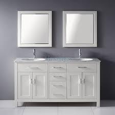 double sink bathroom vanity with top. bathroom vanity top sink (bp 5046) china pvc cabinet double with