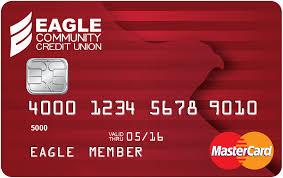 american eagle fake credit card photo 2