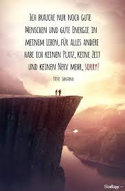 Pin Von Pj Auf Zitaten Sprüche Zitate Weisheiten Zitate Und