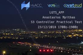 Sarantos Tsialtass Content Hvacc Forum