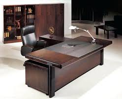 two person home office desk. Two Person Desk Home Office Furniture Executive Table Design L Shaped