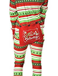 Women's Novelty Pajama Sets | Amazon.com
