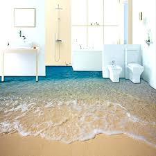 Tile Decor Store floor tile decor store javamed 51