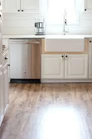Pergo Flooring In Kitchen Home Caring For Pergo Flooring Lauren Mcbride