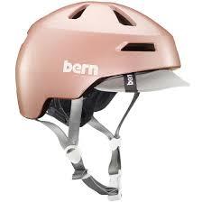 Buy Bern Brentwood 2 0 Helmet Tweeks Cycles