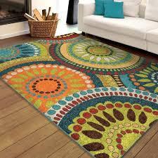 orange and blue rug medium size of area and turquoise area rug rugs plain orange rug