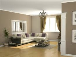 popular living room paint colors. in popular living room paint colors