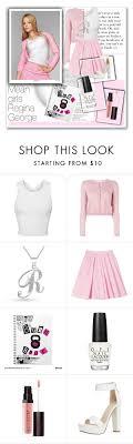 Mean Girls Bedroom 17 Best Ideas About Regina George On Pinterest Mean Girls