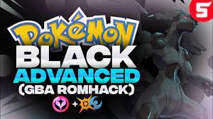 Pokemon HD: Pokemon Card Gba Rom Download