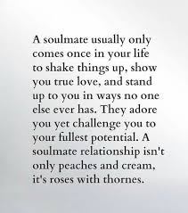 Valentines Quotes For Him Inspiration Love Quote Love 48 Valentine Day Love Quotes For Her And Him