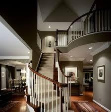 Interior Design 40 Modern Home Interior Design Program With Interesting Home Interior Design Programs