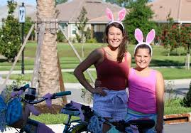 Renaissance hosts a day filled with Easter fun | West Villages Sun |  yoursun.com