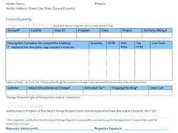 Maintenance Work Order Template Excel Readleaf Document