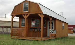 Small Picture Portable Buildings Devine Texas A Sheds Carports Devine TX