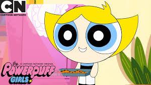 the powerpuff s bubblecup cartoon network