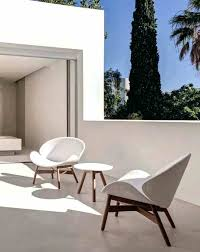 shrink wrap patio furniture shrink wrap patio furniture mainstays patio heater shrink wrap patio furniture long