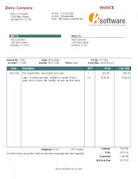 web design invoice template hu sanusmentis kbilling help invoice sample template service2redteal ex invoice design template template large