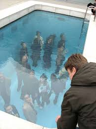 cool swimming pools. Plain Swimming And What It Looks Like From Above To Cool Swimming Pools
