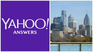 The 10 Most Ridiculous Yahoo Answers Questions About Philadelphia
