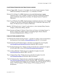 Curriculum Vitae Writer Assignment Help My Essay Writing Formats Australia Writers Inc