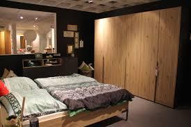 Schlafzimmer Set Weko Bettdecken Werksverkauf Linon Bettwäsche