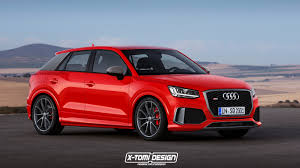 2018 audi q2. contemporary 2018 9 photos audi q2  to 2018 audi q2 n
