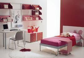 bedroom ideas for teenage girls 2012. Bedroom Ideas For Teenage Girls 2012 A